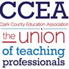 Clark County Education Association