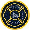 Charleston Fire Department