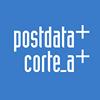 Postdata + CorteA