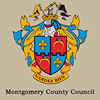 Montgomery County MD Council