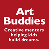 Art Buddies