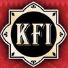 KFI - Kataria Foods Inc.