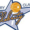 Curry Celebrity Classic