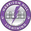 Harrison Hill Elementary School