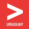 Universia Uruguay