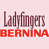 Ladyfingers Sewing Studio - Gail Kessler, Owner
