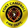 Fort Campbell Fire and Emergency Services