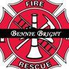 Dixon Fire and Rescue