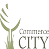 City Government of Commerce City