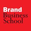 Brand Business School