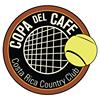 Copa del Café