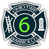 Ohio Township Fire Department