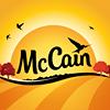 McCain Belgium