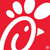 Chick-fil-A Chantilly