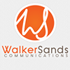 Walker Sands Communications