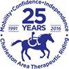 Charleston Area Therapeutic Riding, Inc.