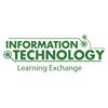 Illinois I.T. Learning Exchange