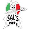 Sal's Family Pizza