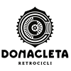 Bicicletas Donacleta