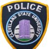 Cleveland State University Police Department