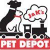 J & K's Pet Depot