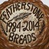 Featherstone Foods