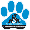 Asociación Defensa Animal