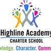 Highline Academy Charter School