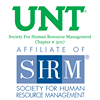 UNT Society for Human Resource Management (SHRM)