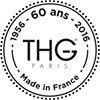 THG Paris