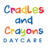 Cradles and Crayons Daycare