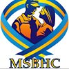 Military Spouse Behavioral Health Clinicians - MSBHC