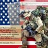 Operation Support our Troops - America