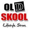 Old skool El Salvador