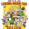 Sonoma-Marin Fairgrounds & Event Center