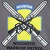 Wounded Warrior Patrol