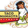 Taco Mamacita Sullivan's Island