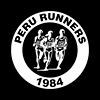 PERU RUNNERS thumb