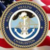 Naval Health Clinic Charleston