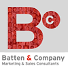 Batten & Company