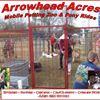 ArrowHead Acres Mobile Petting Zoo