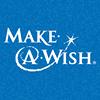 Make-A-Wish® Australia - Brisbane South Branch