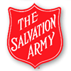 The Salvation Army of Gwinnett County