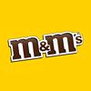 M&M's Nederland