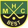 MHC Best