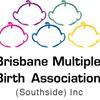 Brisbane Multiple Birth Association- Southside