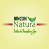 Rincón Natura