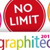 Graphitec le salon de la chaîne graphique