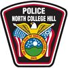 North College Hill Police Department
