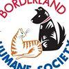 Borderland Humane Society - BHS
